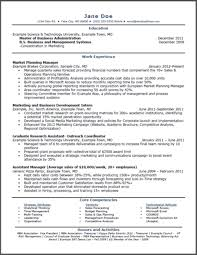 How To Write A Resume Summary     Best Examples You Will See Pinterest My Resume help me with my resume format my resumes template franny and  zooey book cover