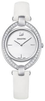Наручные <b>часы SWAROVSKI</b> 5376812 — купить по выгодной ...