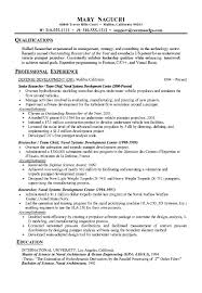 staff scientist resume   experience verification letter samplestaff scientist resume amazing resume creator technical research resume example – page