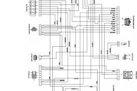 exmark wiring diagram exmark wiring diagrams online exmark parts diagrams wiring wiring diagram website lazer 5