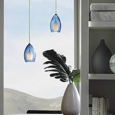 <b>Pendant Lighting</b> - Pendants, Hanging Lights & Lamps   Lumens