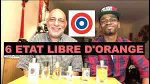 6 From <b>Etat Libre d'Orange</b> REVIEW with Simply Put Scents - YouTube
