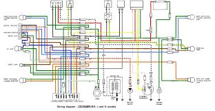 cm200 wiring diagram honda c wiring diagram v honda wiring honda engine wiring diagram honda wiring diagrams