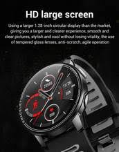 Shop S20 Ecg <b>Smart Watch</b>