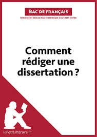 Dissertation En Philosophie Comment Faire Business Statistics Help For Students Comment Faire Une Bonne