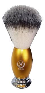 Купить titan 1918 <b>Помазок для бритья</b> арт. 105810 (<b>щетина</b> ...