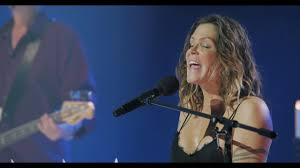 <b>Beth Hart</b> - Baddest Blues (<b>Live</b> At The Royal Albert Hall) 2018 ...