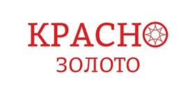 <b>Позолоченный браслет</b> Brush <b>Fjord</b>   cataloged.ru