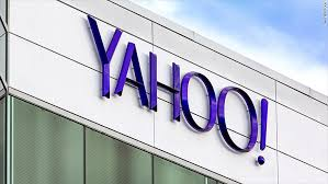 What to do if your Yahoo account was hacked   Sep