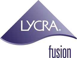 Картинки по запросу Lycra Fusion леванте