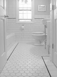 Small Bath Tile Ideas attractive small bathroom renovations bination foxy decorating 8115 by uwakikaiketsu.us