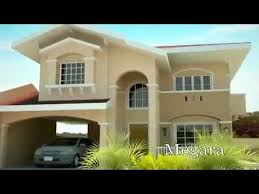 The Best House Designs In The World   Design Home Modern House        The Best House Designs In The World   Kerala Home Design Model