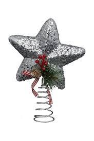 <b>Наконечник Звезда DUE</b> ESSE CHRISTMAS арт 040857-3 ...