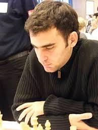 ... comisión nacional de ajedrez, a cargo de Erie Reyes. La versión más fuerte de su historia, con un Elo promedio de dos mil 657 puntos en el grupo élite. - leinier-dominguez-ganador-del-elite