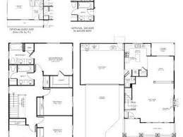Hawaiian Homes House Plans Hawaiian Cottage Floor Plans  hawaii    Hawaiian Homes House Plans Hawaiian Cottage Floor Plans