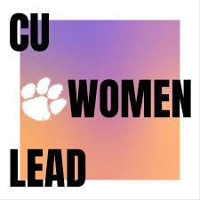 CU Women Lead