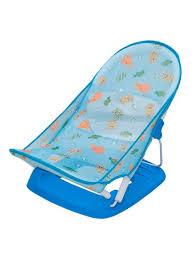 Купить <b>Горка</b>-<b>поддержка</b> для купания <b>Funkids Baby</b> Bather Delux ...