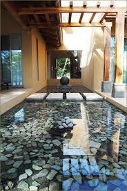 Zen <b>garden</b> | Ponds <b>backyard</b>, Pond design, <b>Backyard</b>