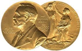 「Alfred Bernhard Nobel, dynamite」の画像検索結果