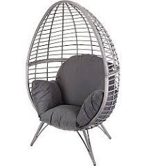 Мебель садовая Домовой Купить Цена от 49 руб