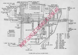 mercury power trim wiring schematic images boat electrical wiring 80 hp mercury wiring diagram get image about