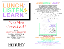 lunch and learn invites anuvrat info lunch and learn invitation utonsite com