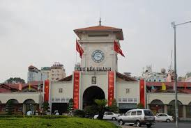 Image result for sài gòn