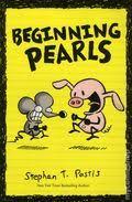Comic books in 'Pearls Before <b>Swine</b> AMP! Comics for Kids Series'