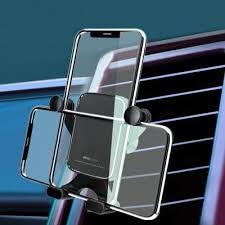 $6.82 for <b>LEEHUR</b> Car Holder Gravity <b>Phone Holder</b> Stand Support ...
