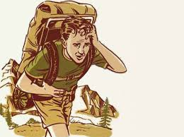 Image result for acute mountain sickness