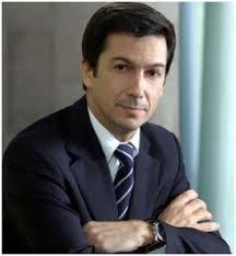 Jose Duarte remplacera le CEO de Unit4 au 1er janvier 2014. D'ici là, il sera directeur général délégué à ses côtés. (crédit : D.R.) - 000000033476