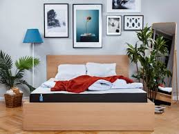 Blue Sleep <b>Blue Sleep Concept 80х200</b> | купить Детские матрасы ...
