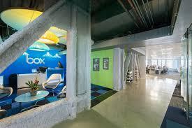 box san francisco office 2 box san francisco office