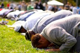 صوره كيف المحافظة على الصلاة