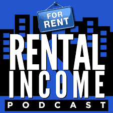 Rental Income Podcast With Dan Lane