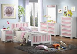 girls room playful bedroom furniture kids: girls bedroom sets ideas that cute and pretty louisvuittonsaleson inside sets furniture