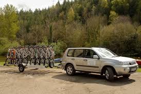 """Résultat de recherche d'images pour """"mountain bike rental"""""""