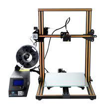 <b>Creality3D</b>® <b>Printers</b> : European Online Store – <b>Creality 3D</b> EU