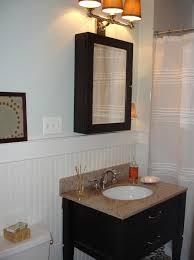 bathroom medicine cabinets rona bathroom medicine cabinet light fixtures cabinet lighting custom fixtures