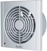 <b>Ballu POWER</b> FLOW (PF-150T) – купить <b>вытяжной вентилятор</b> ...