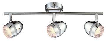 <b>Спот Arte Lamp</b> Bombo <b>A6701PL</b>-<b>3CC</b> — купить по выгодной цене ...