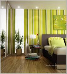 awesomeaudacious vibe of green gradation color for bedroom walls decorations the best wall colors bedrooms bedroom paint color ideas master buffet