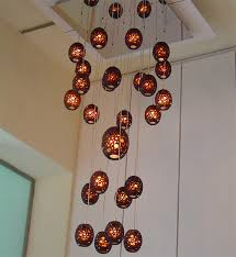 ceiling pendants lights aric levy mgx minishakes 1 artistic ceiling lamps by mgx minishakes lights ceiling pendants lighting