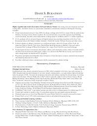resume example college of culinary resume examples kitchen resume example culinary chef resume examples chef resume culinary resume format 47 college of