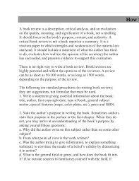 Write My Essay Frazier   Rijschool Frank Driessen   Salie