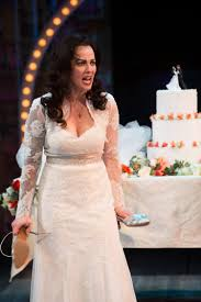 regional theater review the taming of the shrew oregon also a tony frankel s stage and cinema review of oregon shakespeare festival s the taming of the shrew