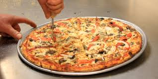 armand s pizzeria chicago pizza pizzeria armand s pizzeria armand s pizzeria