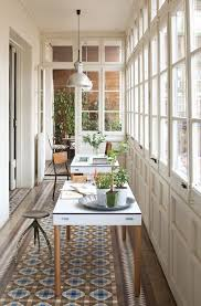 natural light window view donnas blog home offices youd love to work in avp architect view natural lighting home office