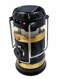 Кемпинговые <b>фонари</b> купить в интернет-магазине OZON.ru