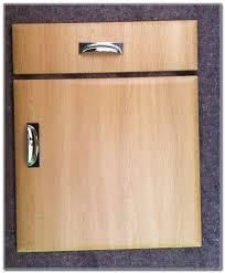 kitchen cabinet door white